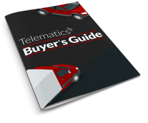 what is telematics - book