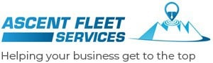 Ascent Fleet Services