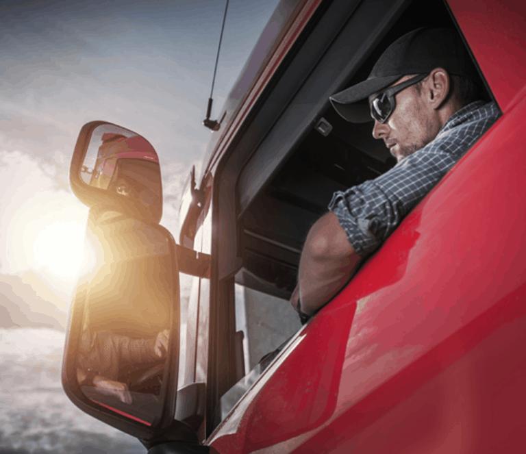 truck driver incentive programs