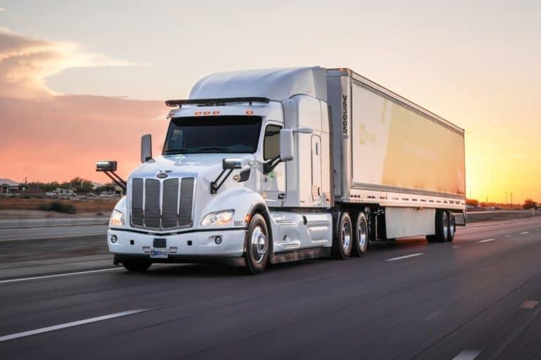 trucks eld mandate exemptions
