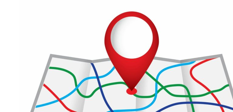 how much does gps tracking cost?