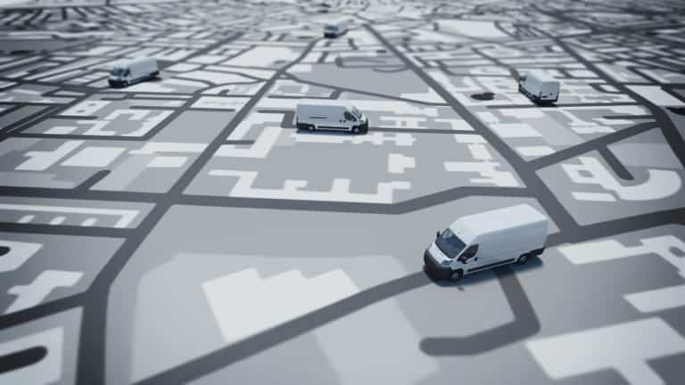 benefits of gps tracking
