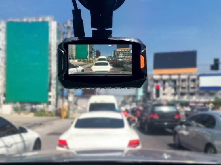 benefits of video telematics