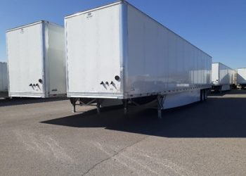 trailer tracking, GPS for trailers